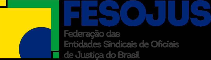 Fesojus