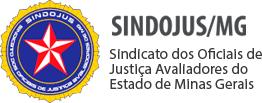 Sindicato dos Oficiais de Justiça Avaliadores do Estado de Minas Gerais