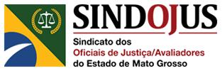 Sindicato dos Oficiais de Justiça Avaliadores do Estado de Mato Grosso