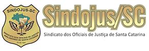 Sindicato dos Oficiais de Justiça de Santa Catarina